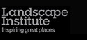 Landscape Institute